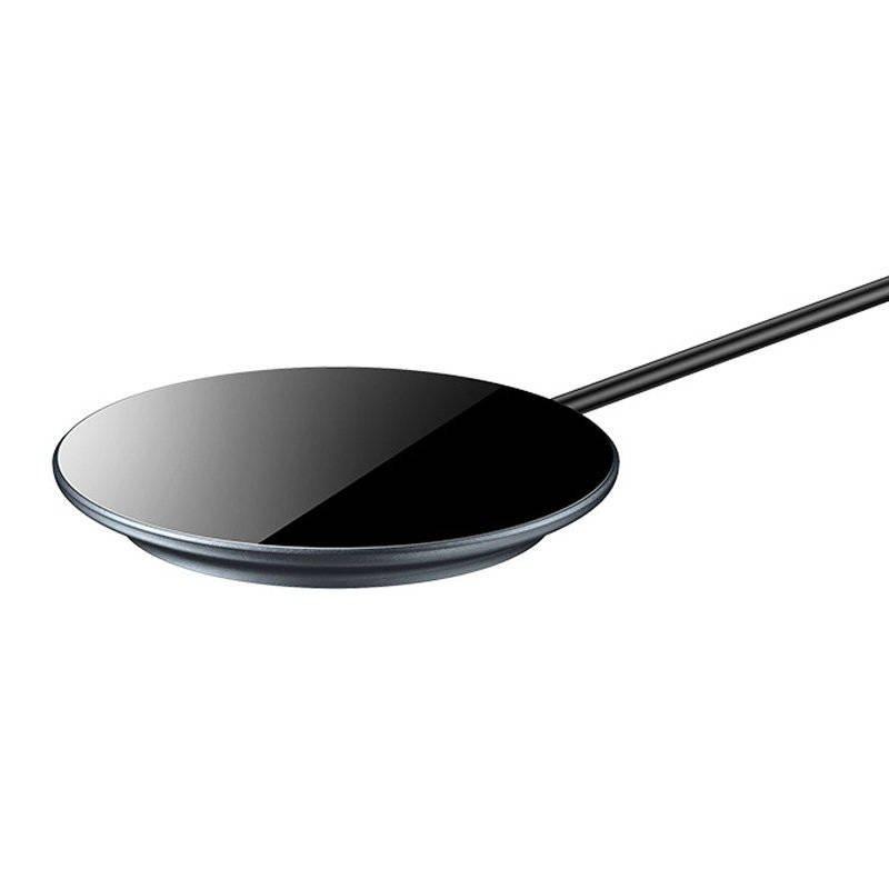 Remax Fonly Magsafe vezeték nélküli wireless m�...