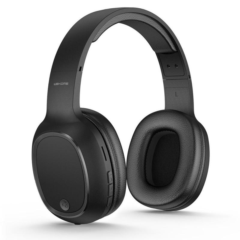WK Design M8 vezeték nélküli Bluetooth 5.0 fejh...
