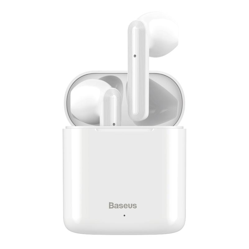 Baseus TWS Encok W09 vezeték nélküli fülhallga...