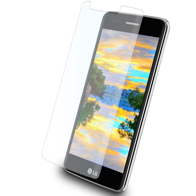 LG K8 (2017) képernyővédő üveglap - 0,33mm