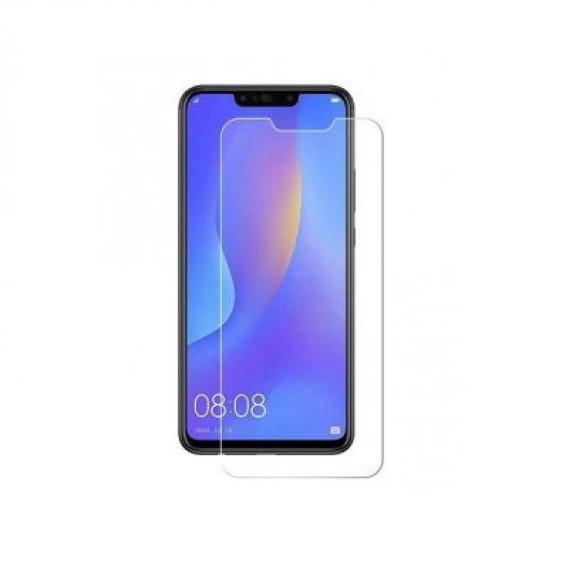 Huawei Mate 20 kijelzővédő üveglap - 0,33mm