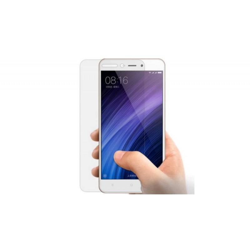 Xiaomi Redmi 4A kijelzővédő üveglap - 0,33mm