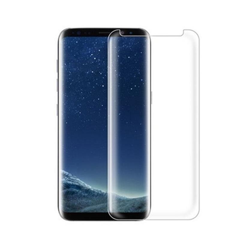 Samsung Galaxy Note 8 - 3D kijelzővédő üveglap