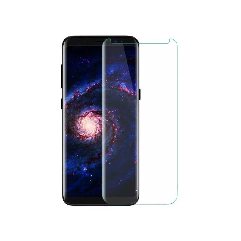 Samsung Galaxy S9 - 3D kijelző védő üveglap