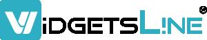 Widgetsline Mobil kiegészítők nagykereskedelme